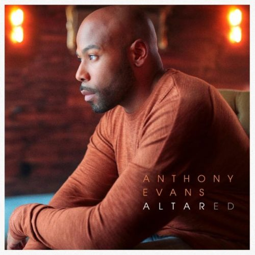 cover_anthony-evans