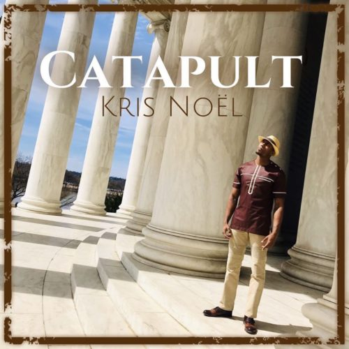 cover_catapult