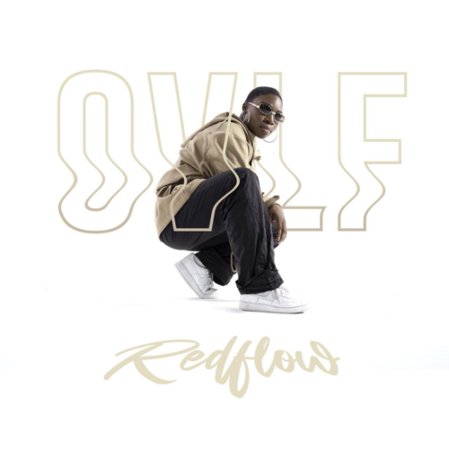 cover-redflow-ovlf